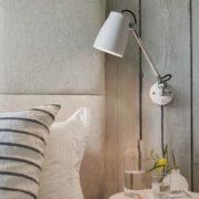 Atelier Grande Wall lamp