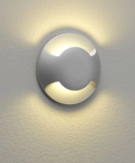 Beam Outdoor Wall Lamp