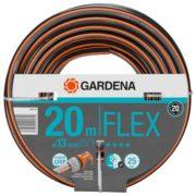 Confort FLEX Tuyau 1/2 20m