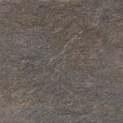 Anti-slip tile Pietre D'italia Albiano Rosso
