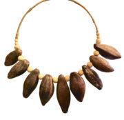 Chaine décorative COCOA