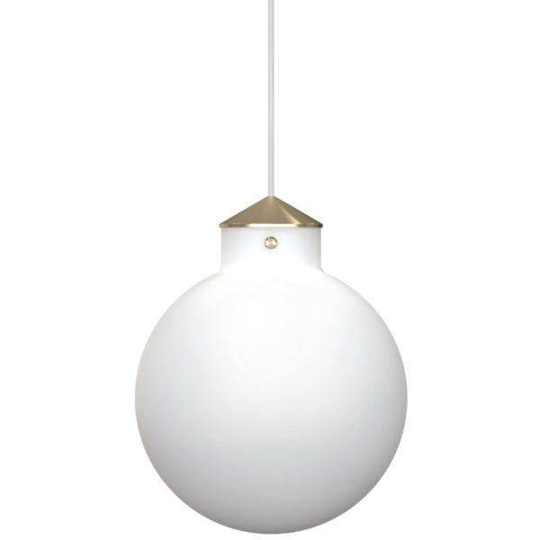 Raito 30 Pendant lamp