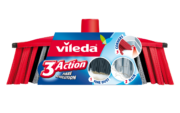 Vileda 3Action Broom