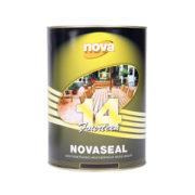 Scellant NOVA 14 PINE