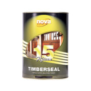 NOVA 15 Outdoor Timberseal Sealer