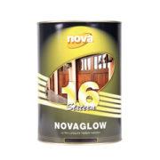 Scellant NOVA 16 SAPELE – NOVAGLOW