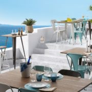 Table de jardin Malibu_2