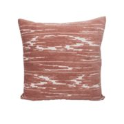 Coussin MAX