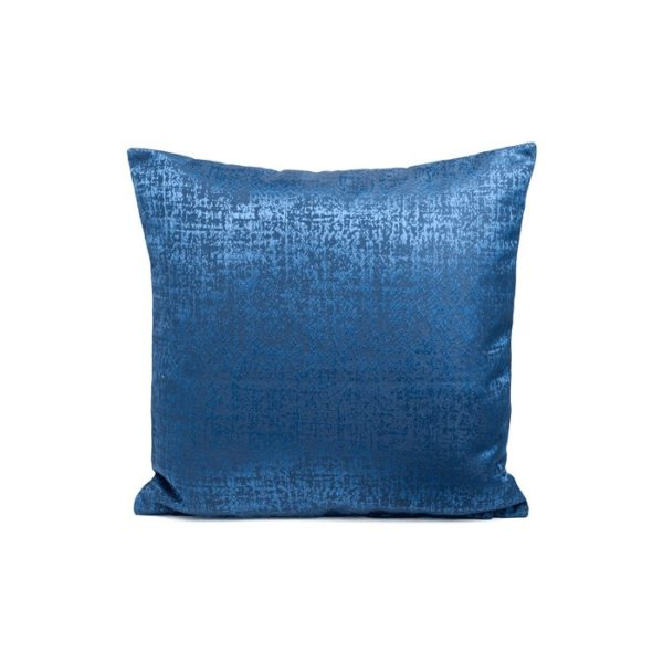 Coussin RONNY