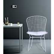 wire-chair-moodesign-lacase.mu