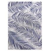 209981-tapis-mauritius-blue-sevens-lacse.mu
