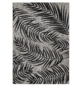 209994-tapis-mauritius-grey-sevens-lacse.mu