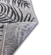 209994-tapis-mauritius-grey-sevens-lacse.mu(zoom)