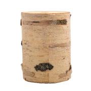 Base en bois