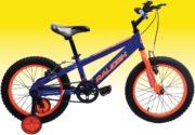 Vélo enfant Enduro RALEIGH