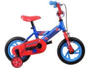 Vélo enfant Gizmo RALEIGH