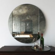 glasslam-ltd-miroirs-antique-lacase.mu (29)
