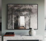 glasslam-ltd-miroirs-antique-lacase.mu (34)