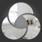 Custom mirrors