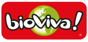 Zardin Papou gift jeux Bioviva