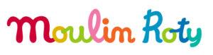 logo-moulin roty