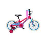 Vélo enfant Diva RALEIGH