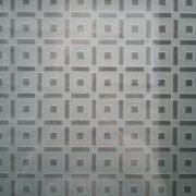verre-motifs-glasslam