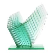 Sculptures de verre_1
