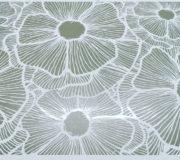 feuille-verre-imprime-glasslam