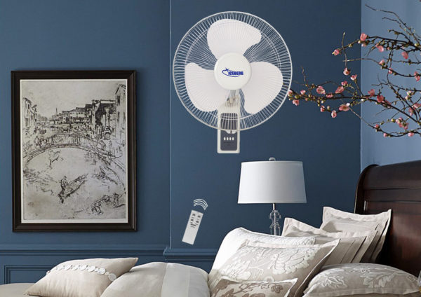 Wall-Fan-remote-asimexlacse.mu