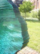 Sculptures de verre_2
