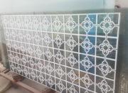 glasslam-ltd-gravure-sablage-verre-lacase.mu-(2)