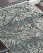 glasslam-ltd-gravure-sablage-verre-lacase.mu-(7)