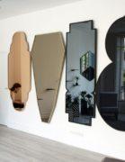 glasslam-ltd-miroirs-lacase.mu (31)