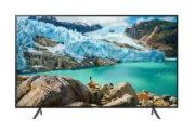 "Smart TV 65"" Hitachi"