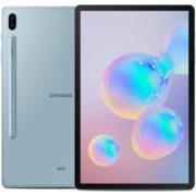Tablette Samsung Galaxy S6