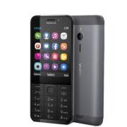 NOKIA 230 Mobile phone