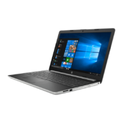 Ordinateur portable i7 HP - 15-8UN13EA+