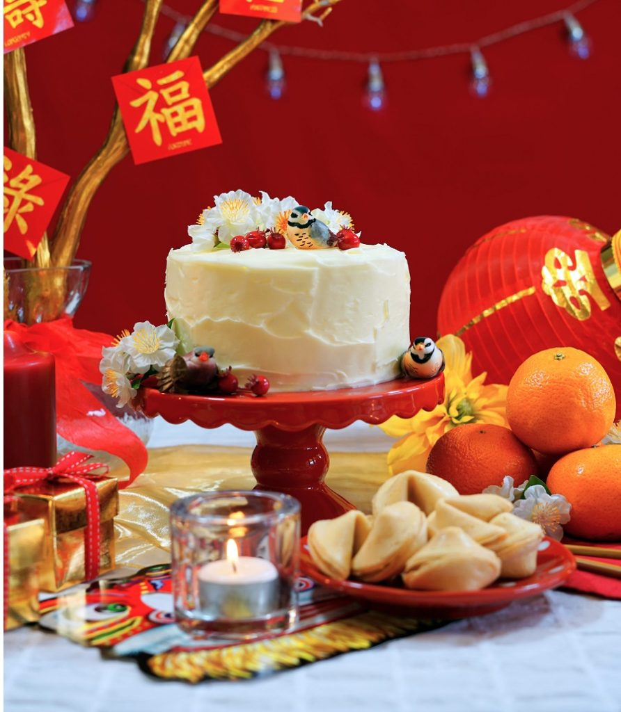 Chinese New Year Lacase 3