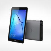 Tablette Huawei T3-8