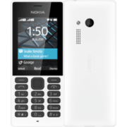 NOKIA 150 DS Mobile Phone