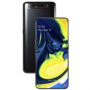 Smartphone Samsung Galaxy A80