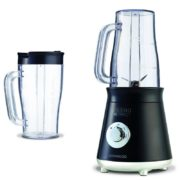 Mixeur (Smoothie) KENWOOD