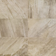 Carrelage – Evolution almond
