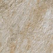 Carrelage – Quarzite Rust