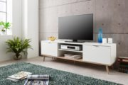 Meuble TV Goteborg 55''