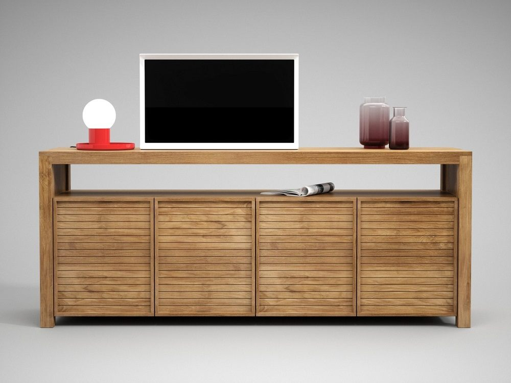 Moodesign deco mobilier LaCase.mu 2