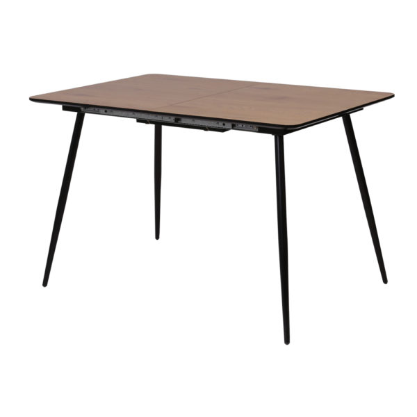 Table VIRGO