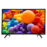 HITACHI LED TV 32 ''