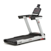 REEBOX Treadmill